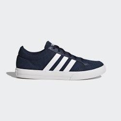 Кеды мужские VS SET Adidas AW3891