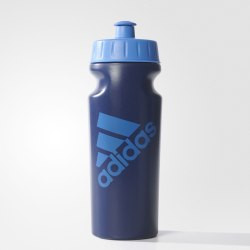 Спортивная бутылка PERF BOTTL 0,5 Adidas AY4344