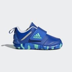 Кроссовки детские DLX CF I Adidas B42215