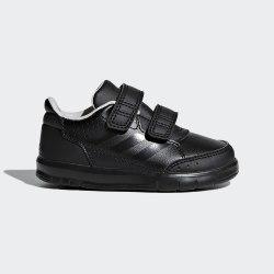 Кроссовки детские AltaSport DLX CF I Adidas B42218