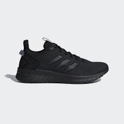 Кроссовки для бега мужские QUESTAR RIDE Adidas B44806
