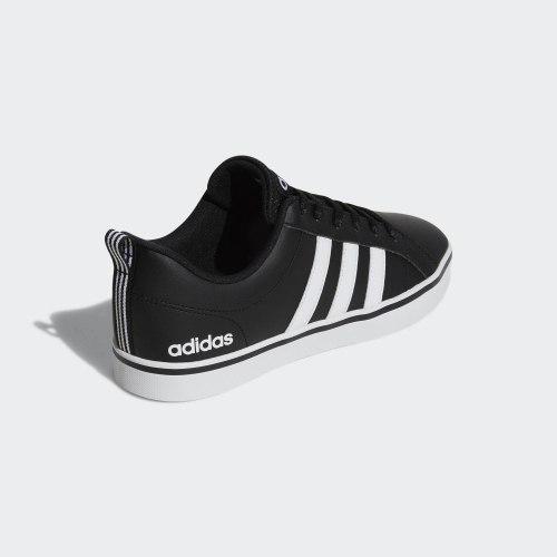 Кроссовки мужские VS PACE Adidas B74494