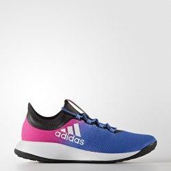 Футзалки мужские X TANGO 16.2 TR Adidas BA9720
