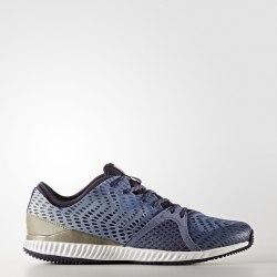 Кроссовки для тренировок женские CrazyTrain Pro W Adidas BB3251