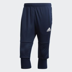 Капри мужские TIRO17 3|4 PNT Adidas BQ2645