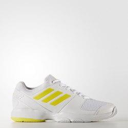 Кроссовки для тенниса женские barricade court w Adidas BY1651
