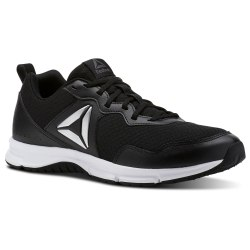 Кроссовки для бега мужские EXPRESS RUNNER 2.0 Reebok CN3001