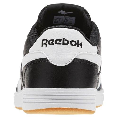 Кроссовки мужские REEBOK ROYAL TECHQUE T Reebok CN3195