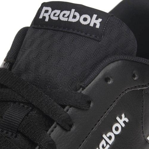 Кроссовки мужские REEBOK ROYAL TECHQUE T Reebok CN3195 (последний размер)