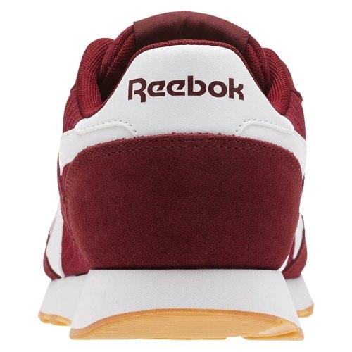 Кроссовки мужские REEBOK ROYAL ULTRA Reebok CN4565