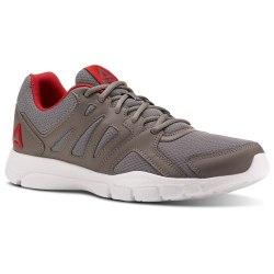 Кроссовки для тренировок мужские TRAINFUSION NINE 3.0 Reebok CN4716