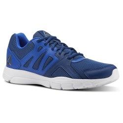 Кроссовки для тренировок мужские TRAINFUSION NINE 3.0 Reebok CN4717
