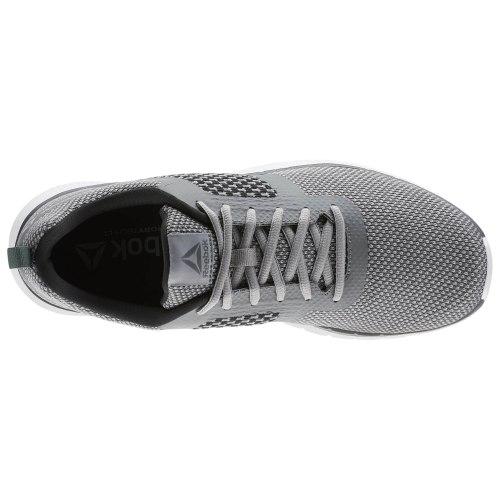 Кроссовки для бега мужские REEBOK PT PRIME RUNNER FC Reebok CN5675 (последний размер)