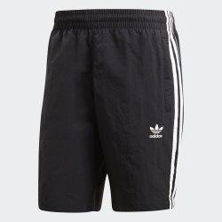 Шорты мужские 3-STRIPES SWIM Adidas CW1305