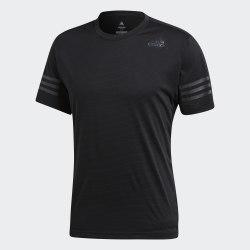 Футболка мужская FreeLift CC Adidas CW3927