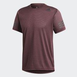 Футболка мужская FreeLift CC Adidas CZ5409