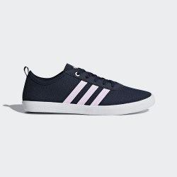 Кеды женские QT VULC 2.0 W Adidas DB0157