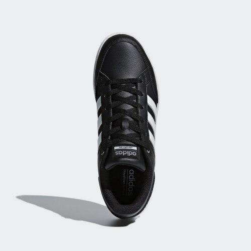 Кроссовки мужские ALL COURT Adidas DB0305