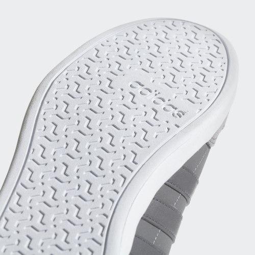 Кроссовки мужские CAFLAIRE Adidas DB0412