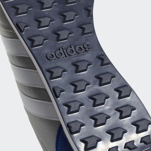 Кроссовки мужские V RACER 2.0 Adidas DB0426