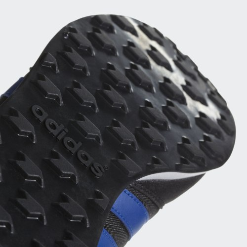Кроссовки мужские V RACER 2.0 Adidas DB0429
