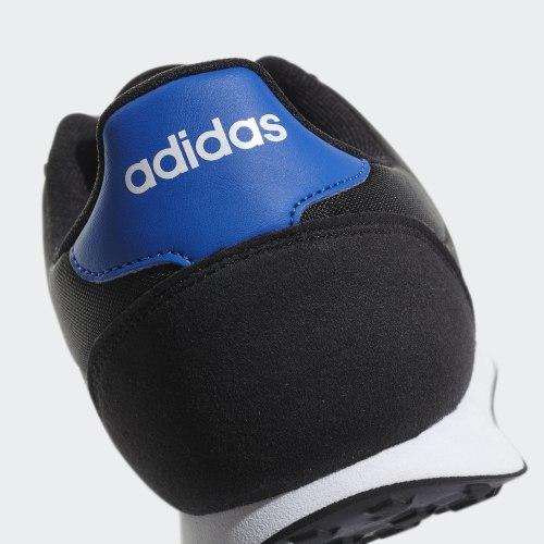 Кроссовки мужские V RACER 2.0 Adidas DB0429 (последний размер)