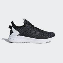 Кроссовки для бега женские QUESTAR RIDE Adidas DB1308