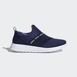 Слипоны женские CF REFINE ADAPT Adidas DB1802 d0a0ced3720