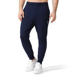 Брюки спортивные мужские F Jersey Pant Reebok DM6958