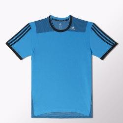 Футболка мужская CLTR TEE Adidas M31160