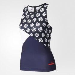 Майка для бега RUN TANK Adidas S99212
