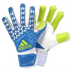 Перчатки вратарские ACE ZONES PRO Adidas AH7804