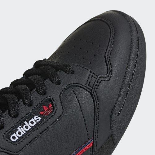 Кроссовки унисекс Continental 80 Adidas B41672