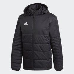 Куртка утепленная мужская TIRO17 WINT JK Adidas BS0042