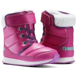 Сапоги детские SNOW PRIME Reebok BS7779