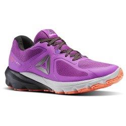 Кроссовки для бега женские OSR HARMONY ROAD GTX Reebok BS8525