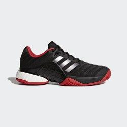 Кроссовки для бега мужские barricade 2018 boost Adidas CM7829