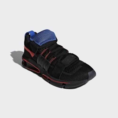 Кроссовки унисекс TWINSTRIKE ADV Adidas CM8097