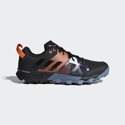 Кроссовки для тренировок мужские kanadia 8.1 tr m Adidas CP8842