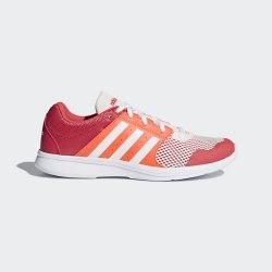 Кроссовки для тренировок женские Essential Fun II W Adidas CP8948