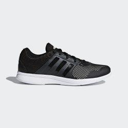 Кроссовки для тренировок женские Essential Fun II W Adidas CP8951