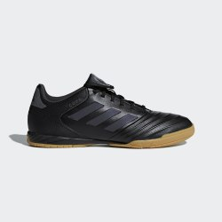 Футзалки мужские COPA TANGO 18.3 IN Adidas CP9018