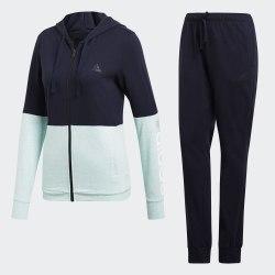 Костюм спортивный женский WTS CO MARKER Adidas CY3509
