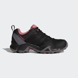 Обувь для туризма женская TERREX AX2R W Adidas BB4622