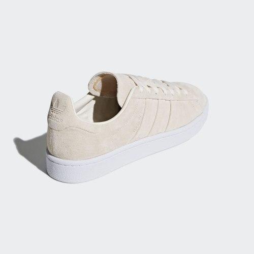 Кроссовки мужские CAMPUS STITCH AND TURN Adidas BB6744