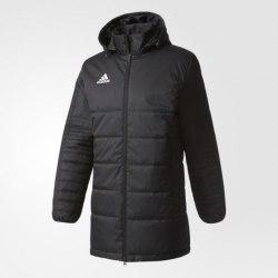 Парка утепленная мужская TIRO17 WINTJKTL Adidas BS0050 (последний размер)