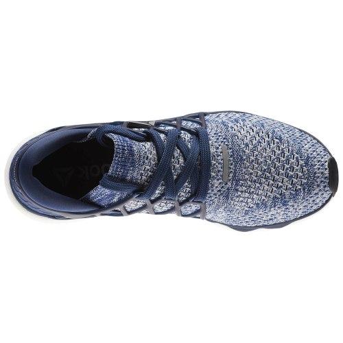 Кроссовки для бега мужские REEBOK FLOATRIDE RUN ULTK Reebok CM9056 (последний размер)