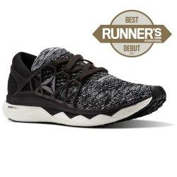 Кроссовки для бега мужские REEBOK FLOATRIDE RUN ULTK Reebok CM9057