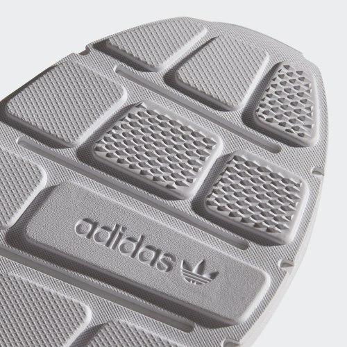 Кроссовки мужские SWIFT RUN PK Adidas CQ2892 (последний размер)