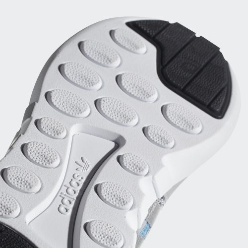 Кроссовки мужские EQT SUPPORT ADV Adidas CQ3005